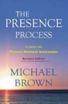 PresenceProcessBook