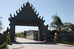 StocktonBuddhistTemple
