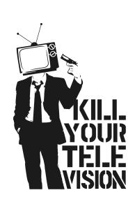 KillYourTelevision